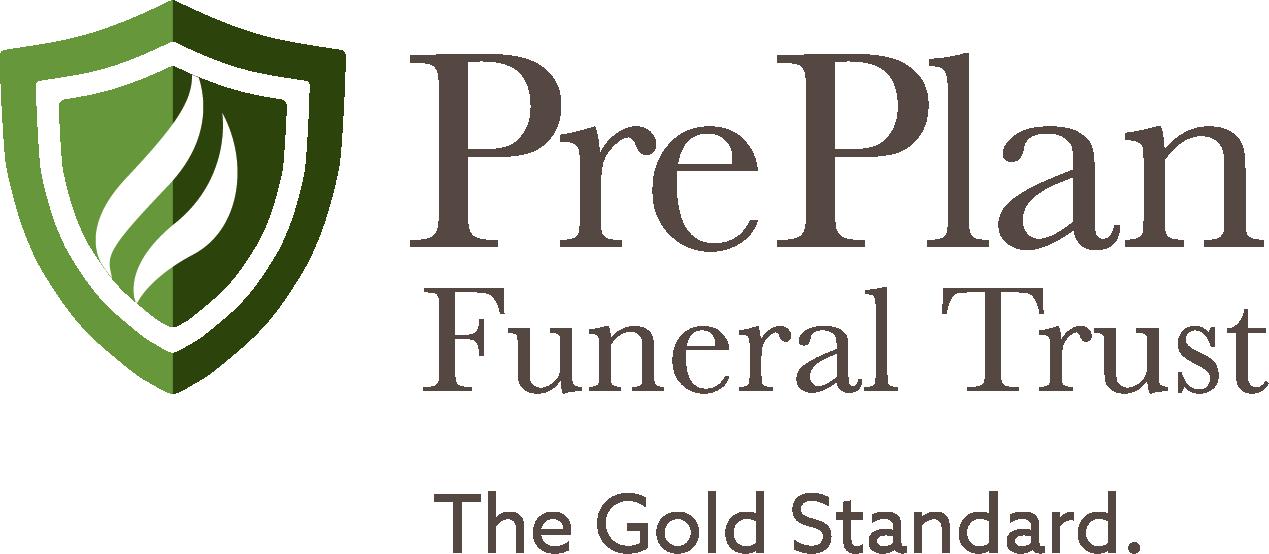 Preplan Funeral Trust